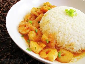 小图 red-curry-shrimp